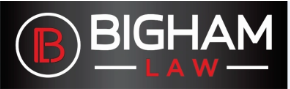 BIGHAM LAW FIRM