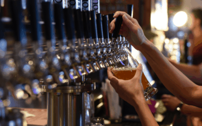 What are the Dram Shop Laws?