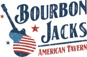 Bourbon Jacks American Tavern