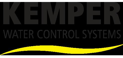 logo Kemper