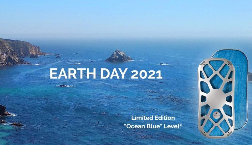 Ocean-Blue-Level_sustainability