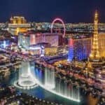 Most Expensive Casinos in the World: Top 10 Locations