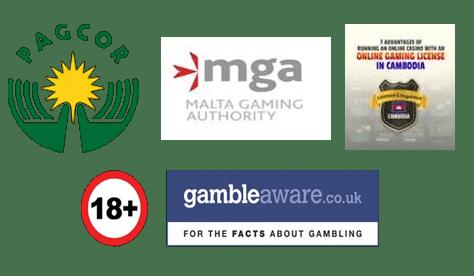 Online sportsbook betting singapore