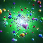 Top 7 Lottery Jackpots
