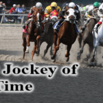 The Best and Most successful Jockeys of all time