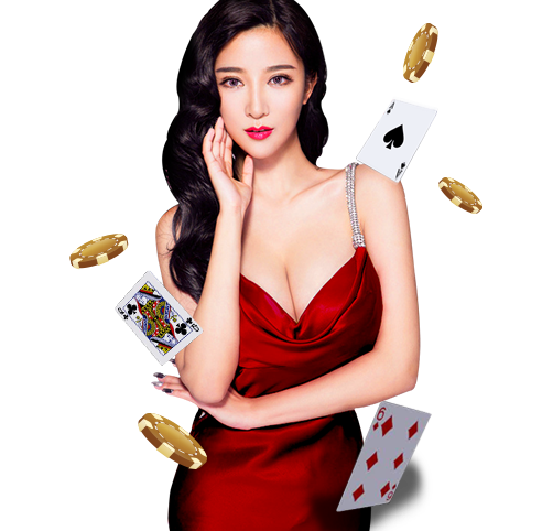 Online Betting Site in Sg