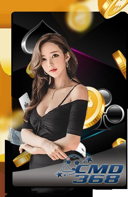 online p2p poker sg
