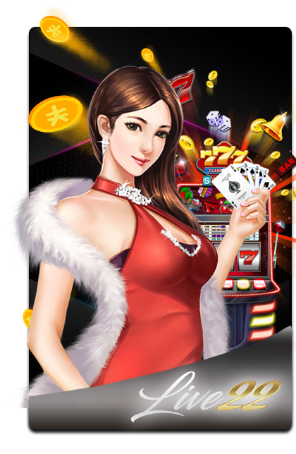 Best online sports betting sites in singapore