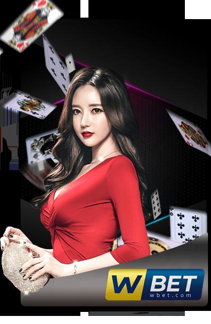 online roulette singapore