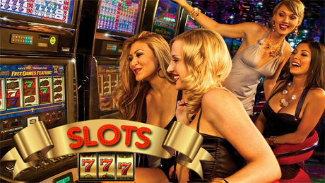 Slots Success Amounts to Lower Theoretical Loss