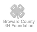 Broward County 4H Foundation