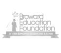 Broward Education Foundation