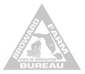 Broward Farm Bureau