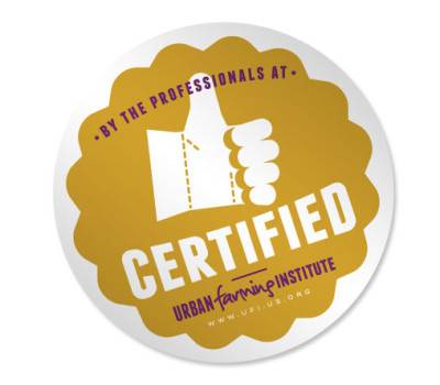 certified-promo-img-02