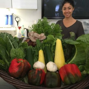 urban-farming-institute-farmshare-adventure-csa-img-03
