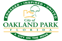 Oakland Park and Urban Farming Institute