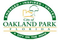 Oakland Park and Urban Farming Institute
