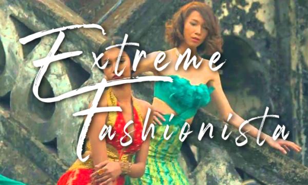 extremefashionistas_748x418