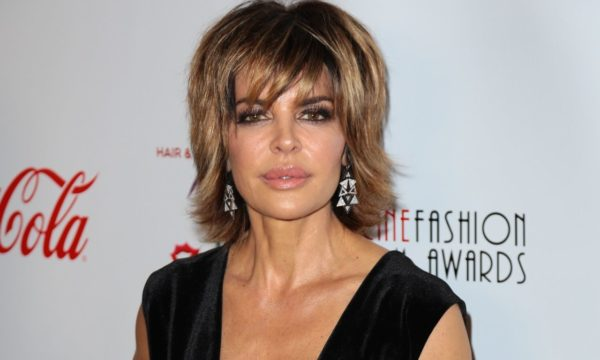 lisa-rinna-cinefashion-film-awards-2016-at-saban-theatre-california-1