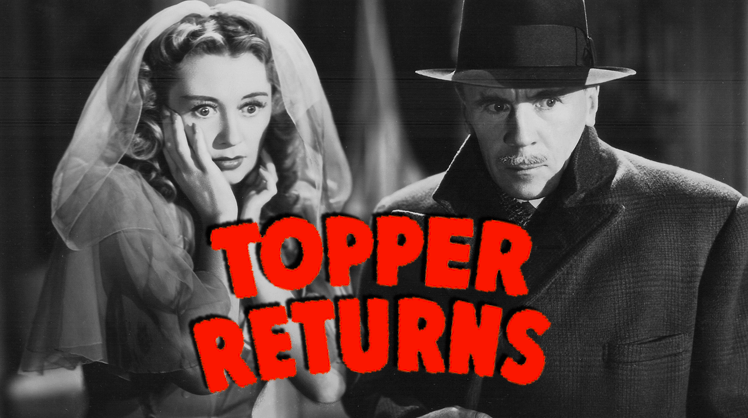 topperreturns_748x418