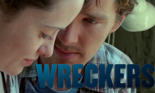 wreckers_748x418
