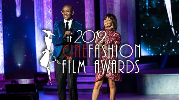 CinéFashion Film Awards