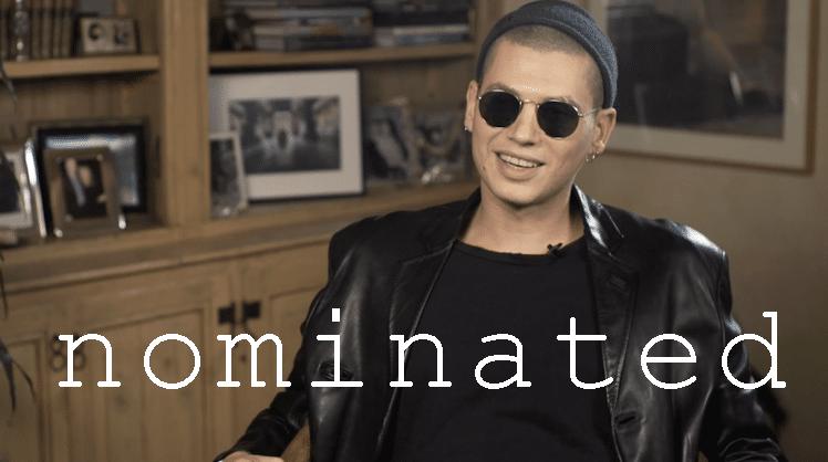 nominated_748x418