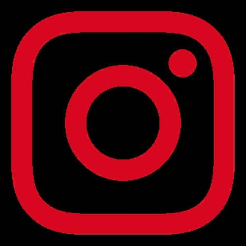 Cinémoi Instagram