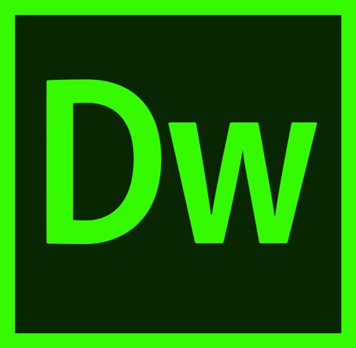 Web Development Training NY
