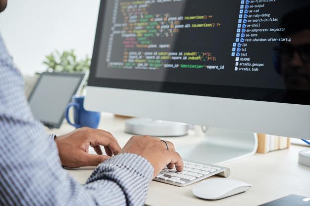 Python Programming Course NY