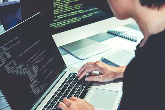 Java Programming Training NY