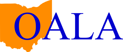 The Ohio Assisted Living Association
