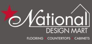 National Design Mart