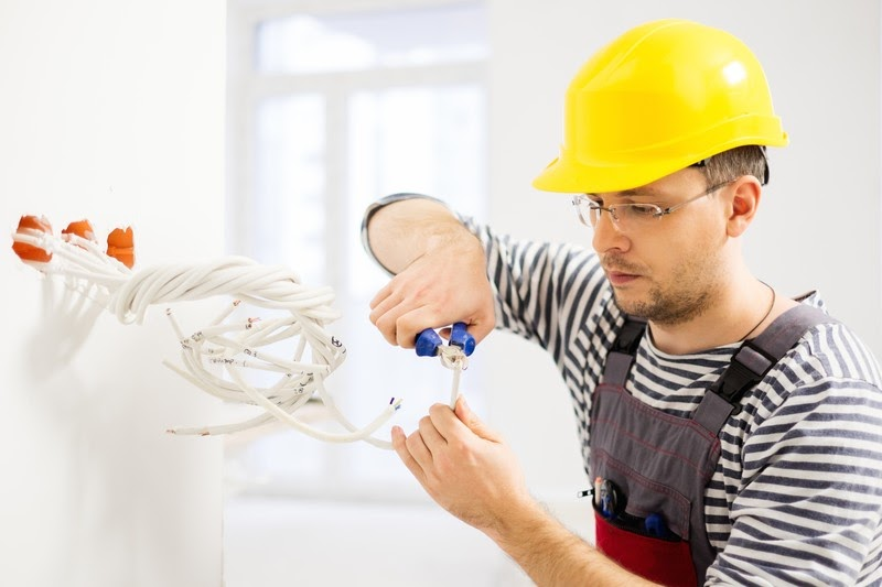A Quick Guide to Electrical Wiring Upgrades