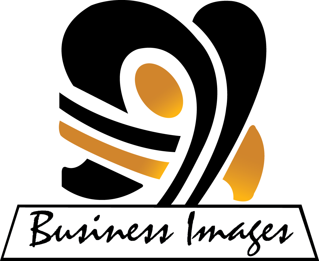 Business Images
