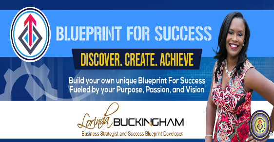Want To Uncover Your Purpose And Build A Business You Love!
