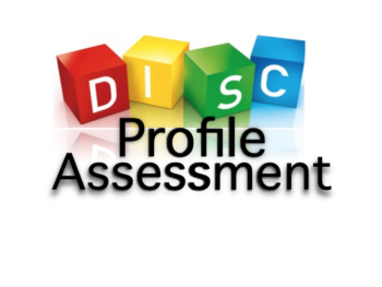 DISC Training - We Bring DISC Trainers To You - Webinars and Onsite Training - DISC Assessments