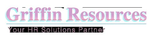 Griffin Resources