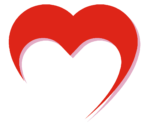 Heart-Cuout