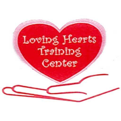 Loving Hearts Topeka