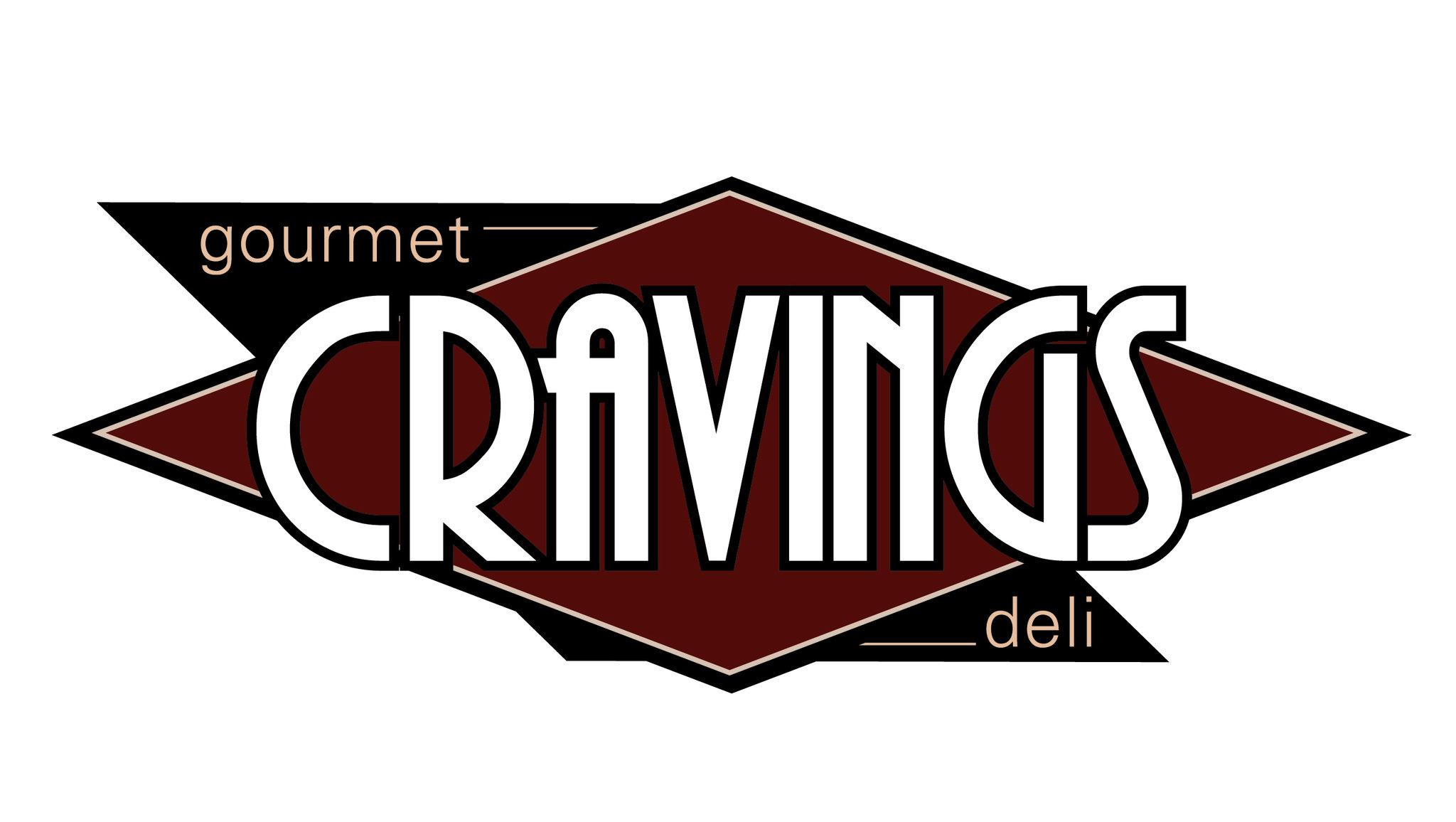 Cravings Gourmet Deli