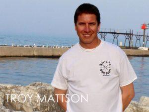 mattson