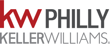KW Philly Logo Correct Color