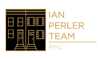 logo-alt_82c487bbfacb41031b304550by