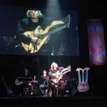 john doan in concert at primal twang
