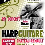 5 17 concert France