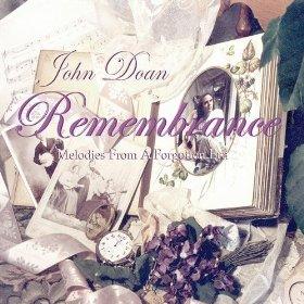 John Doan - Remembrance