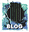 John Doan Blog
