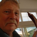 john doan harp guitar retreat student Bob_Up_Close___Personal
