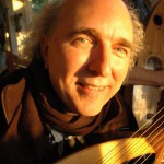 john doan harp guitar retreat student John doan_Up_Close___Personal